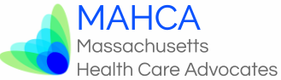 Massachusetts Health Care Advocates