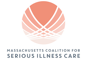 Massachusetts Coalition for Serious Illness