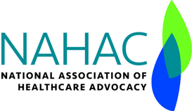 National Association of Healthcare Advocacy